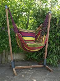 Brazilian Hammock Chair Hammock Chair Belize Xl Rainbow Hammocks Buy Online 2016