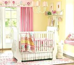 Cupcake Crib Bedding Set Cupcake Baby Bedding Cupcake Crib Bedding Sets Hamze