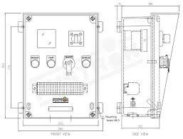 mcc panel drawing pdf dolgular com