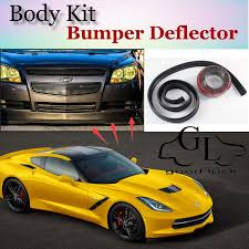 cheap corvette get cheap corvette spoiler aliexpress com alibaba