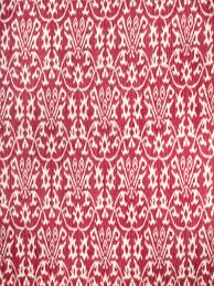 decor gorgeous vervain fabric for home decoration ideas u2014 nysben org