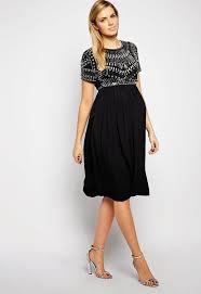 best 25 maternity sleeved dresses ideas on pinterest maternity