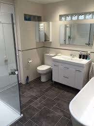 latest works hardwood flooring kitchens southampton and bathroom