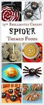 halloween party food ideas for children 296 best halloween food images on pinterest halloween foods