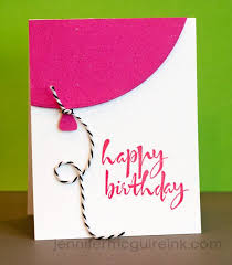 best 25 e birthday cards free ideas on simple birthday cards best 25 easy birthday cards ideas on