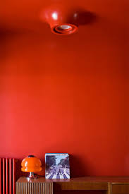 Red Room by 113 Best Red Room Images On Pinterest Red Colors And Red Rooms
