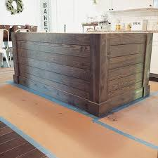 painting a kitchen island distressed white kitchen island inspirational best 25 painted