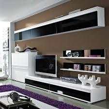 Wohnzimmer Japanisch Einrichten Wohnzimmer Hangeschrank Montieren Home Design Inspiration