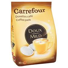 Carrefour Cafetiere Senseo by Carrefour Machine A Cafe Carrefour Promotion Machine Caf Senseo