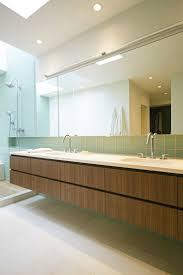 bathroom design seattle 10 best our work bathroom design images on