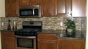 kitchen backsplash idea kitchen cabinet and backsplash idea sohoshorts me