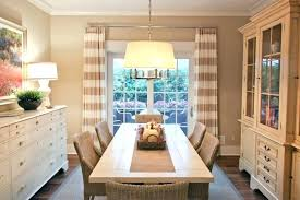 modern livingroom ideas dining table decor ideas dining table centerpiece modern dining room