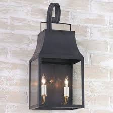 outdoor gas lantern wall light outdoor gas lantern wall light the wall mount outdoor decorating