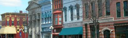 shopping in plymouth visit marshall county
