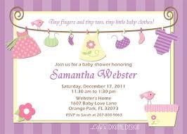 free baby shower invitations online marialonghi com