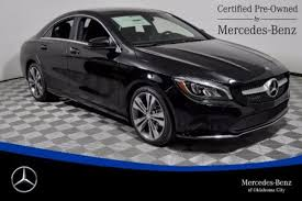 mercedes oklahoma city used mercedes class for sale in oklahoma city ok edmunds
