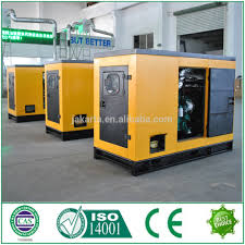 dynamo generators for sale dynamo generators for sale suppliers
