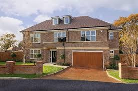 five bedroom homes 5 bedroom house 5 bedroom house for sale home interior design