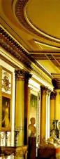 How Many Bathrooms In Buckingham Palace by 250 Best Buckingham Palace Images On Pinterest Buckingham Palace