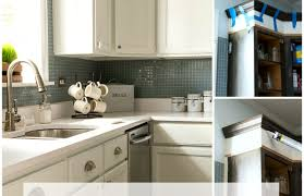 decor great add ons for kitchen cabinets stylish great add ons