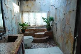 desain kamar mandi pedesaan desain kamar tidur rumah desa desain kamar mandi natural
