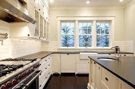 kitchen cabinets restoration hardware cabinet resurfacing kit