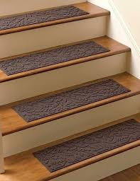 stained stair treads u2014 steveb interior stair treads designs for home