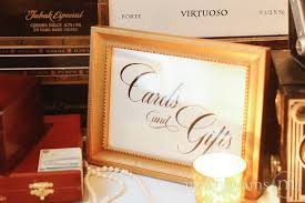 wedding gift etiquette wedding gift etiquette dos and don ts