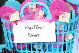 pool party favors pool party ideas for kids pool party