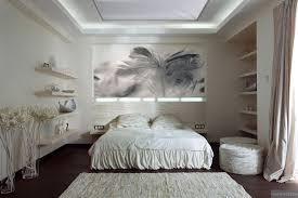 epic white bedroom rugs impressive interior design ideas for