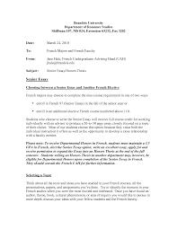 write reflection paper high school senior essay essay high school entrance essay samples resume examples high school senior essay personal statement resume examples best photos of senior essay examples