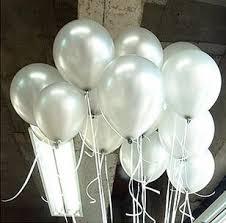 24 best balloons images on pinterest clear balloons glitter