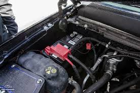 Radio For 2011 Chevy Silverado Truck Replace The Battery In Your 2007 2015 Silverado Or Sierra 1500
