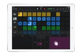 garageband apk garageband app for ios iphone free