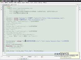 Php Map Php Array Map U2013 Eeov