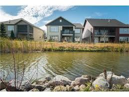 winnipeg luxury homes 19 silverside drive r2e 0m9 3 bedroom for sale north east