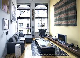narrow living room design ideas long narrow living room pictures another idea picturesque small