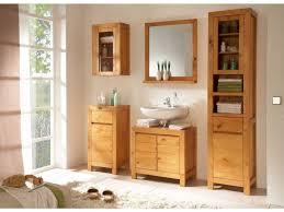 badezimmer bambus uncategorized ehrfürchtiges badezimmermobel design