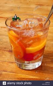 classic old fashioned cocktail old fashioned cocktail stock photos u0026 old fashioned cocktail stock