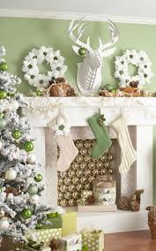 mantelpiece ideas amazing mantelpiece ideas and decor designs