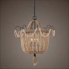Ship Chandelier Architecture Beach House Pendant Lighting Ceiling Lamp Porthole