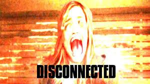 disconnected halloween short horror film u2013 pogo portal