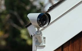 interior home surveillance cameras exterior home security cameras panasonic outdoor home surveillance