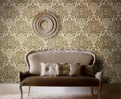 3d Wallpaper Home Decor by Wall Paper Home Decor Aliexpress Buy Desktop Wallpaper Damask