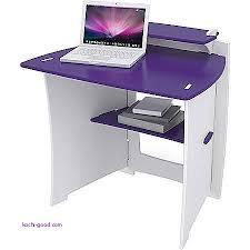 no tools assembly desk computer desk new purple computer desk purple computer desk
