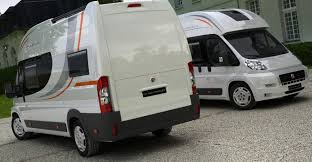 peugeot traveller dimensions poles can also build motorhomes neo traveller u2022 camprest com