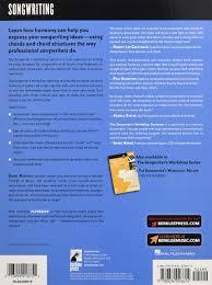 car financing application jim pattison the songwriter u0027s workshop harmony jimmy kachulis 9780634026614