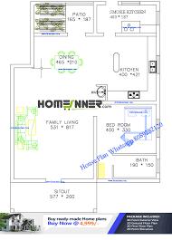 Single Room House Plans Single Floor 4 Bedroom House Plans Kerala Moncler Factory