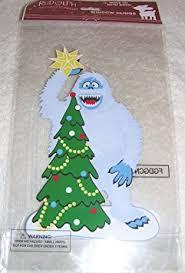 cheap snow monster snow monster deals alibaba