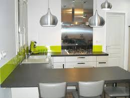cuisine vert anis acheter credence cuisine vert anis crédences cuisine